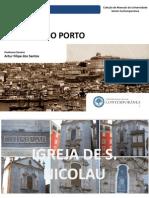 história do Porto - Igreja de S. NICOLAU - Artur Filipe dos Santos.pdf