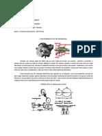 diferencial.pdf