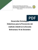 EMATRATO UNFANTIL.doc