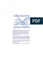 Optica-Hetch.pdf