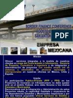 Presentacion Grupo BM.pdf