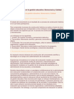 Nuevas tendencias en la gestión educativa.docx