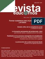 Educar12-13.pdf