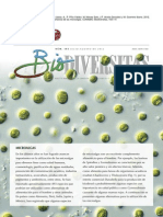 Importancia de las microalgas.pdf