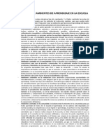 LA CREACIÓN DE AMBIENTES DE APRENDIZAJE EN LA ESCUELA.docx