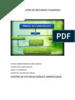 ADMINISTRACIÓN DE RECURSOS HUMANOS TAREA.docx