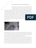 CDL.docx