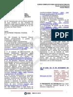 Aula 06 e 07.pdf
