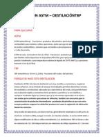 ASTM Y TBP CORREGIDO.docx