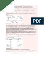 bases de datos ejercicios4.docx