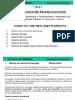 2.1 SISTEMA SUMINISTRO DE ENERGIA.ppt
