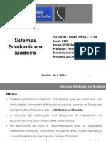 TRELI_AS_cremona.pdf