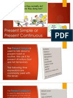 Present_Simple_or_Present_Ccontinuous_DIFFERENCES.pptx