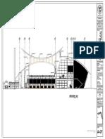 Desarrollo esc 1-75  cortes -Layout1.pdf
