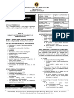 Special Proceedings.pdf