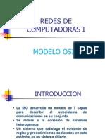 Modelo OSI.ppt