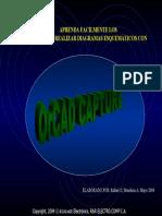orcad_capture.pdf