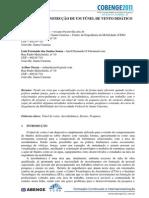 art2060.pdf