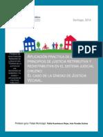 Seminario; Huentecura Pablo, Paredes Inés.pdf