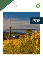SR2013_unconventional_gas_2014 (Frac.Hidrau)..pdf