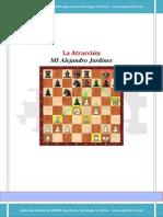 77 Packs de Táctica La Atracción.pdf