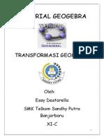 TUTORIAL GEOGEBRA-Essy Destarella-XIC.pdf