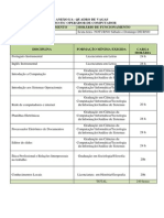 e5.pdf
