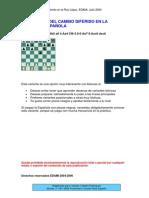 9 Packs de Aperturas Española, Variante del Cambio Diferido.pdf