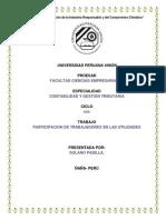 PARTICPACION DE TRABAJADORES EN LAS UTILIDADES.docx