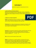 Actividad 2 INFO.docx