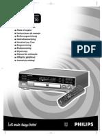 cdr785_17_dfu_esp.pdf