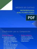 Presentaciónmedios cultivo y pb.pdf
