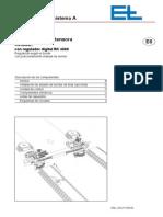 ANL--251271-ES-04.pdf
