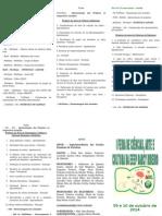 Folder da Feira corrigido.doc