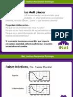 sustancias anti cancer.ppt