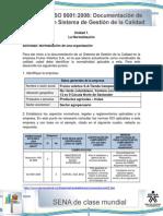 Actividad de Aprendizaje unidad 1-La normalizacion de una organizacion (2).docx