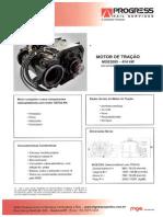 Motor-Tracao-MGE2005-GE752AH.pdf