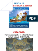 SESIÓN 27  TUTORÍA PPT.pptx