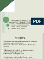 EXPOISICION AUTOMATIZACION.pptx