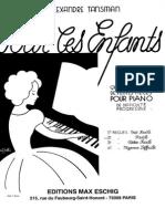 60644922-Pour-Les-Enfants-2-Tansman.pdf