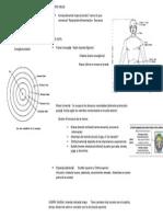 Resumen_sutil.pdf
