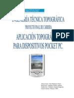 pocket pc topo.pdf