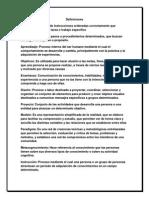 Puga_Lissette T1_Diseño Curricular.docx