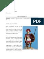 Esparta y Atenas.doc