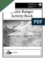 GLBA Jr Ranger Book web.pdf