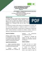 Evaporacion (Informe) (1).pdf