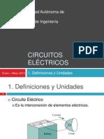 Circuitos_Electricos_01.pptx
