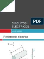 Circuitos_Electricos_02.pptx