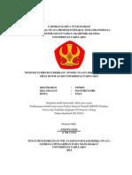 Cover laporan KTI.docx