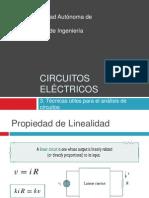 Circuitos_Electricos_04__a.pptx